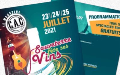Sauveterre fête ses vins : Vins du sauveterrois